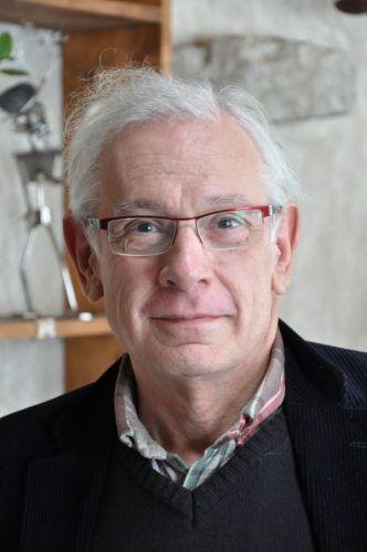 Philippe Meirieu, histoire et actualité de la pédagogie
