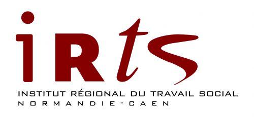 IRTS de Normandie - Caen