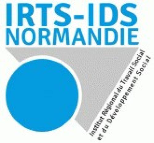 IRTS- IDS Normandie