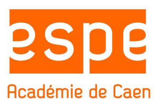 Ecole Supérieure du Professorat et de l'Education de Caen