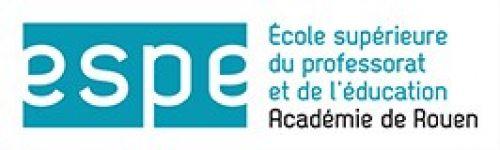 Ecole Supérieure du Professorat et de l'Education de Rouen