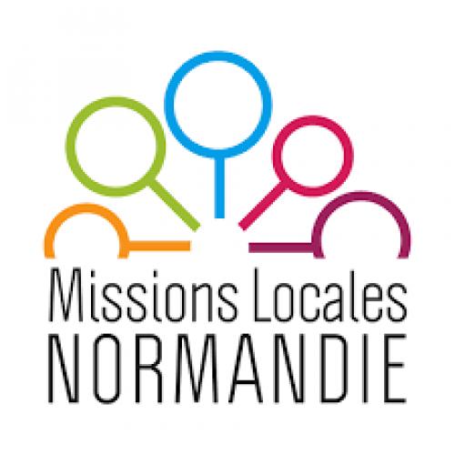 Missions Locales de Normandie