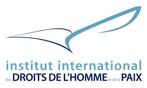 Institut International des droits de l'Homme et de la Paix