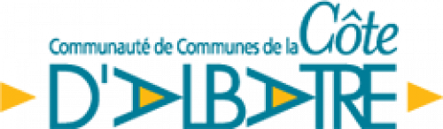 CDC COTE D'ALBATRE