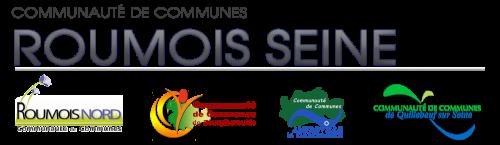 CDC ROUMOIS SEINE