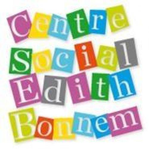CENTRE SOCIAL EDITH BONNEM