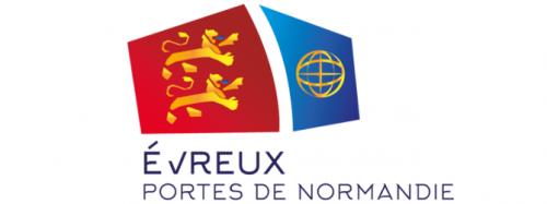 EVREUX PORTES NORMANDIE