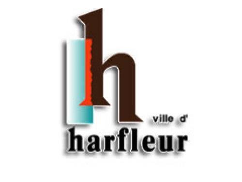 HARLEUR