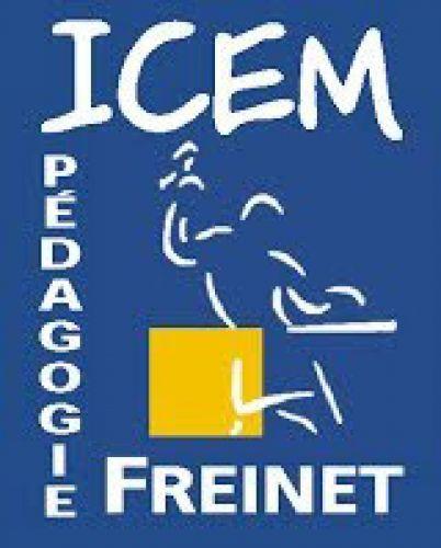 ICEM PEDAGOGIE FREINET