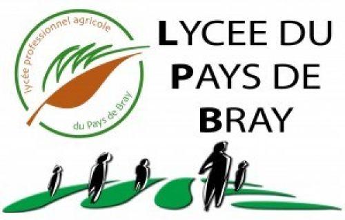 LYCEE DU PAYS DU BRAY