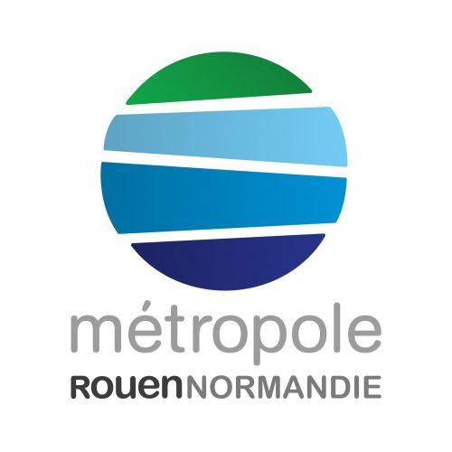 METROPOLE DE ROUEN