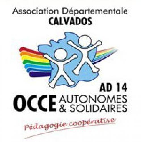 OCCE DU CALVADOS