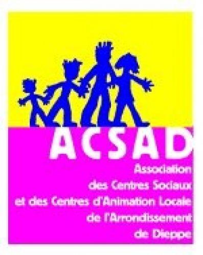 ACSAD